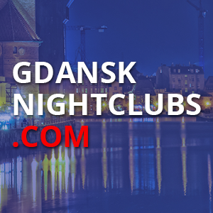 Gdansk Nightclubs - Welcome to Party